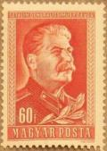 Colnect-597-985-Josif-W-Stalin-1879-1953-revolutionary---politician.jpg