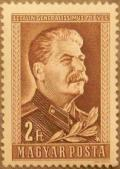 Colnect-597-987-Josif-W-Stalin-1879-1953-revolutionary---politician.jpg
