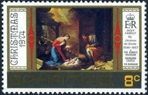 Colnect-4216-719-Holy-Family.jpg