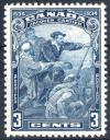 Jacques_Cartier_1934_issue-3c.jpg