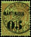 Stamp_Martinique_1886_5c_on_20c.jpg