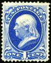 US_stamp_1870_1c_Franklin.jpg