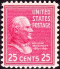 William_McKinley_1938_Issue-25c.jpg