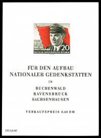 Stamps_of_Germany_%28DDR%29_1956%2C_MiNr_Block_014.jpg
