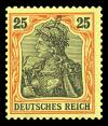 DR_1902_73_Germania.jpg