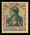 DR_1902_76_Germania.jpg