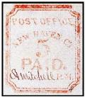 Stamp_USA%2C_NEW_HAVEN%2C_CONN.jpg