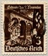 Stamp_Gedenke_des_9._November_1923_1935.jpg