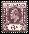1910_stamp_of_fiji.jpg