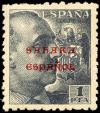 Colnect-2372-418-Enabled-Spain-stamps.jpg