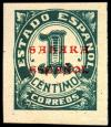 Colnect-2372-422-Enabled-Spain-stamps.jpg