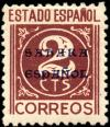 Colnect-2372-423-Enabled-Spain-stamps.jpg
