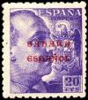 Colnect-2372-427-Enabled-Spain-stamps.jpg