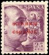 Colnect-2372-428-Enabled-Spain-stamps.jpg