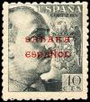 Colnect-2372-430-Enabled-Spain-stamps.jpg