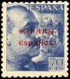 Colnect-2372-432-Enabled-Spain-stamps.jpg