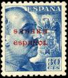 Colnect-2372-444-Enabled-Spain-stamps.jpg