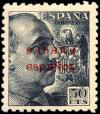 Colnect-2372-445-Enabled-Spain-stamps.jpg