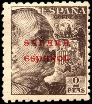 Colnect-2372-419-Enabled-Spain-stamps.jpg