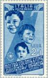 Colnect-188-197-Faces-of-children.jpg