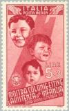 Colnect-188-199-Faces-of-children.jpg
