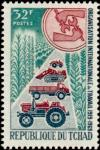 Colnect-2431-143-Tractors-and-trucks.jpg