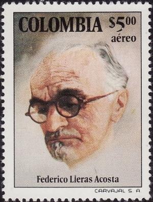 Colnect-3511-558-Federico-Lleras-Acosta-1877-1938-bacteriologist.jpg