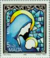 Colnect-131-244-Madonna-and-Child.jpg