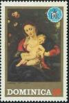 Colnect-1789-196-Madonna-and-Child.jpg