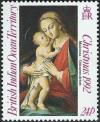 Colnect-2536-998-Madonna-and-Child.jpg