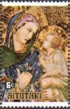 Colnect-2849-876-Madonna-and-Child.jpg