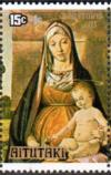 Colnect-2849-882-Madonna-and-Child.jpg