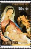 Colnect-2849-885-Madonna-and-Child.jpg