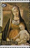 Colnect-3838-916-Madonna-and-Child.jpg