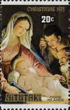 Colnect-3838-919-Madonna-and-Child.jpg