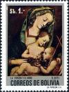 Colnect-4080-713-Madonna-and-Child.jpg