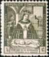 Colnect-4536-118-Our-Lady-of-Highest-Grace.jpg