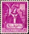 Colnect-4536-120-Our-Lady-of-Highest-Grace.jpg