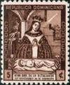 Colnect-4536-121-Our-Lady-of-Highest-Grace.jpg