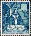 Colnect-4536-123-Our-Lady-of-Highest-Grace.jpg