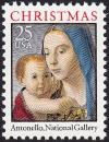 Colnect-5097-251-Christmas---Madonna-and-Child-by-Antonello.jpg