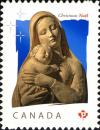 Colnect-768-333-Madonna-and-Child.jpg