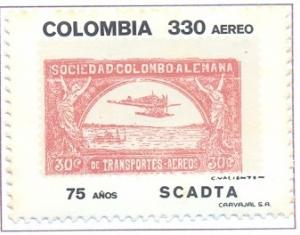 Colnect-2498-511-Brand-SCADTA-for-Colombia-MiNr-4.jpg