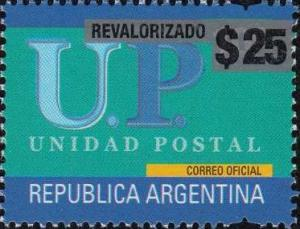 Colnect-5353-435-Unidad-Postal-surcharged.jpg
