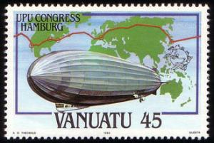 Colnect-1231-112-Airship-Graf-Zeppelin-with-Overprint.jpg