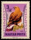 Colnect-812-696-Golden-Eagle-Aquila-chrysaetos.jpg
