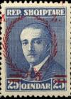 Colnect-1367-372-%E2%80%ADPresident-Ahmed-Zogu-overprinted-in-red.jpg
