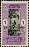 Colnect-890-771-Stamp-of-Dahomey-in-1913-overloaded.jpg