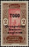 Colnect-890-772-Stamp-of-Dahomey-in-1913-overloaded.jpg