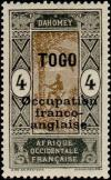 Colnect-890-773-Stamp-of-Dahomey-in-1913-overloaded.jpg